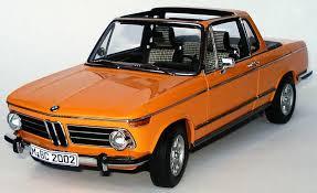 bmw 2002 baur cabriolet bmw 2002 tii cars bmw 2002 bmw and cars