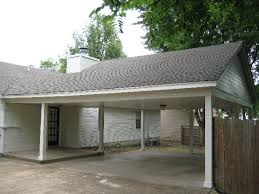 attached carport 7131 larkfield dr olive branch ms photos
