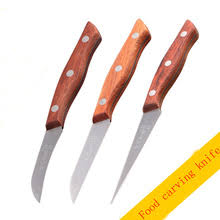 kitchen carving knives compare prices on chef carving knife shopping buy low