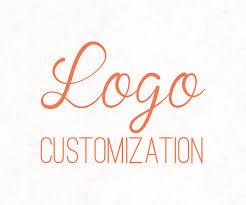 design photography logo photoshop premade logo design blog header mood board inspiration board