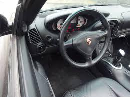 2004 porsche for sale porsche 911 turbo for sale 2004 996 turbo in black