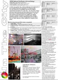 design brief a level 19 best self study design brief images on pinterest art education