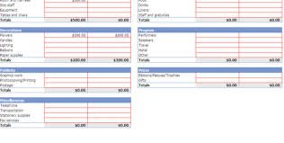 business expense sheet template business expense spreadsheet