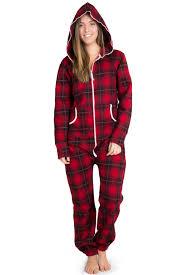 onesie pajamas onesies 29 99 ragstock