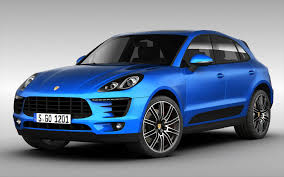 2017 porsche cayenne gts blue 2017 porsche macan turbo red images car images