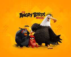 angry birds movie 2016 hd desktop iphone u0026 ipad wallpapers