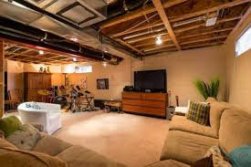 Basement Apartment Remodeling Ideas Typical Basement Remodel Ideas Brendaselner Basement Ideas