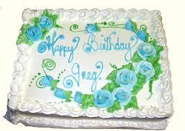 birthday cakes images bakery birthday cakes amazing taste publix