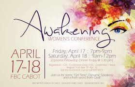 cherished women at first women u0027s ministry of first baptist cabot