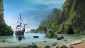 pirate sail wallpapers images of sail ship wallpaper 1920x1080 sc
