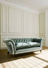 Drawing Room Interior Design Best 25 Tufted Couch Ideas On Pinterest Living Room Furniture