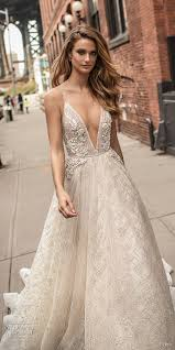 sexey wedding dresses berta 2018 wedding dresses caign photos chapel