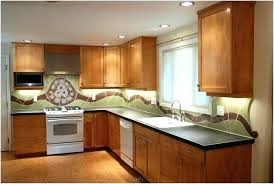tiled kitchen ideas ceramic tile kitchen countertops tile kitchen tiled kitchen kitchen