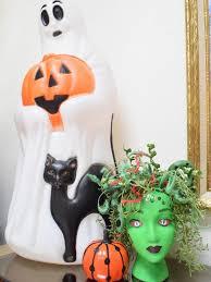 Halloween Decorating Ideas Diy Diy Halloween Decoration Ideas 25 Budget Friendly Ideas
