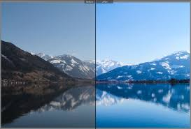 31 beautiful adobe lightroom presets to make your photos more