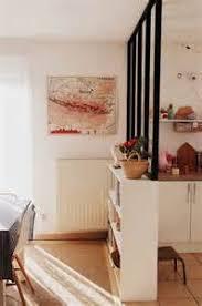creer une cuisine dans un petit espace creer une cuisine dans un petit espace 7 d233co diy 10 tutos pour