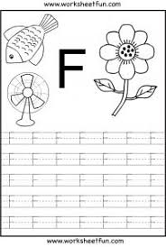 printable alphabet tracing letters free pin by deneen tressler on templates pinterest tracing letters