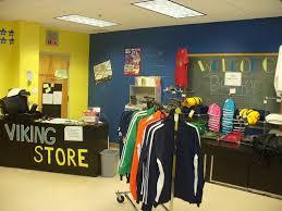 viking store viking store