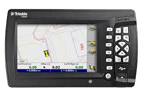 grade control for dozers trimble civil engineering and construction