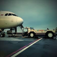 citilink asus zenfone 5 alvonsius blue morning flight airplane citilink airbus airport