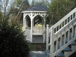 relaxing beach house in north myrtle beach sleeps 12 private