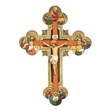 catholic gifts gifts catholic gifts more
