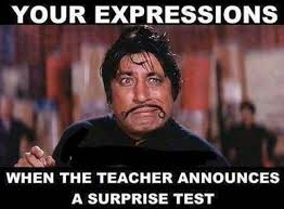 College Test Meme - indian teachers and student funny pictures memes đại thư viện