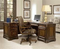 u shaped office desk with hutch desk l shaped executive desk modern new u shaped office