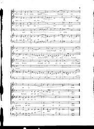 free sheet music downloads