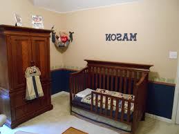 bedroom simple bedrooms ideas for kids room decorating gallery of