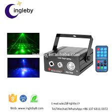 Laser Stage Lighting Outdoor by Laser Light Laser Light Suppliers And Manufacturers At Alibaba Com
