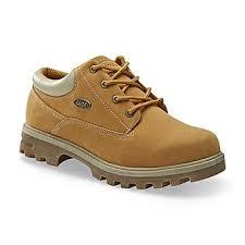 s lugz boots sale lugz s empire lo boot