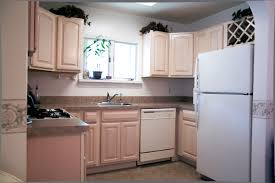 discount kitchen cabinets cleveland ohio discount kitchen