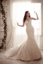wu bridal wu 2016 collection strictly weddings