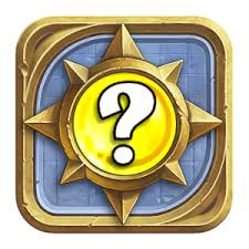 hearthstone apk secrets of hearthstone apk for windows phone android