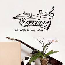 Piano Key Notes Popular Piano Key Notes Buy Cheap Piano Key Notes Lots From China