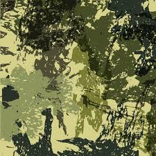 army pattern clothes abstract military camouflage background made of splash camo pattern