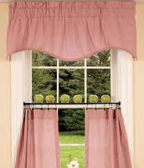 Country Curtains Roman Shades Double Curtain Rod For Front Window Home Curtains Pinterest