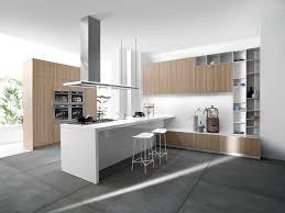 Italian Modern Kitchen Cabinets Kitchen Beautiful Purple White Stainless Glass Cool Design