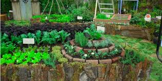 backyard permaculture workshop greensgrow farms greensgrow farms
