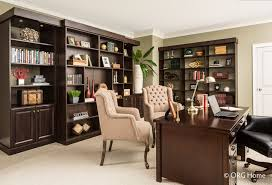 1000 images about studio apartment on pinterest murphy beds