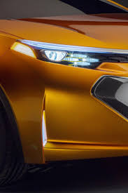 lexus lf lc concept fiyati 52 best toyota u0026 scion concept cars images on pinterest toyota
