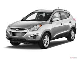 hyundai tucson price 2013 2013 hyundai tucson prices reviews and pictures u s