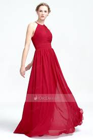 buying elegant and stylish prom dresses in cheap prices pro