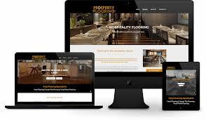 Web Design Home Based Business by Graphic Design Tauranga Red Eye Design Web Design
