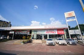 toyota dealer services toyota dealer services fresh design of car interior and exterior