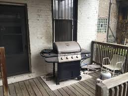 2222 n halsted st for rent chicago il trulia