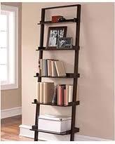 surprise deals for shallow bookcase