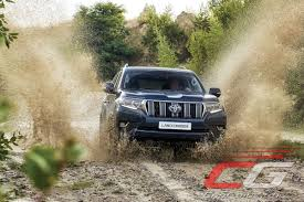 maserati philippines 100 percent maserati 100 percent suv levante lands in the