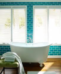 kitchen backsplash diy glass tile bathroom for and how to install